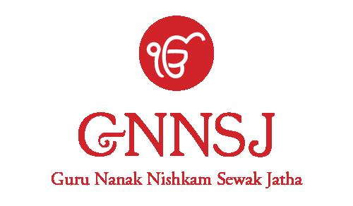 Guru Nanak Niskam Sewak Jatha
